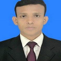 Ajit-Kumar-Mondal