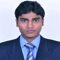 Mithun-Kumar-Mondal