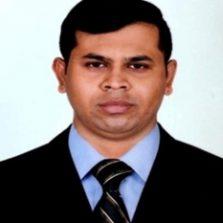 Mohammad-Mofasserul-Islam