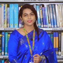 Aparna-Devi
