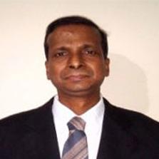 Shaikh-Ershad-Hossain