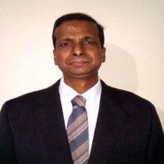 Shaikh Ershad Hossain