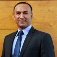 Mohammad Abu Horaira